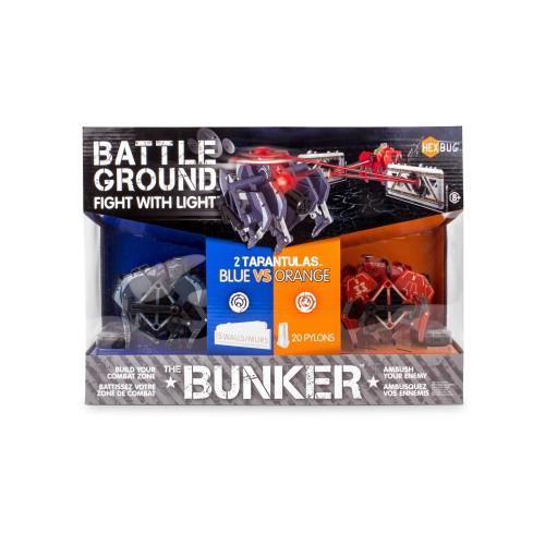 409-5121_hexbug_battle_ground_the_bunker_package