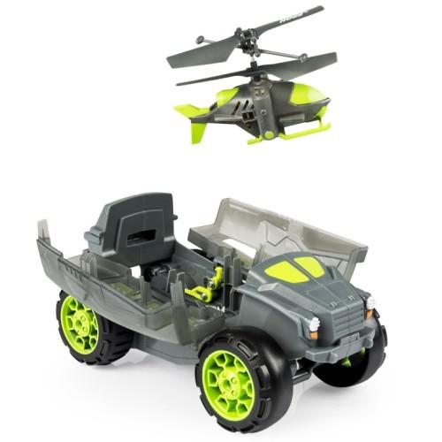 air-hogs-shadow-drone-launcher_1