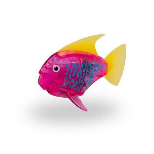 hexbug-aquabot-2-0_fish_3