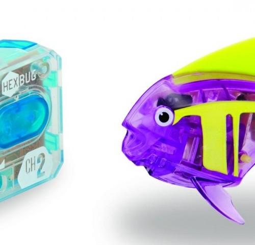 hexbug-aquabot-3-0-zuvis-robotas-zaislas-3-1120x480