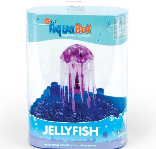 hexbug-aquabot-jellyfish-robotas-zaislas1-1120x480