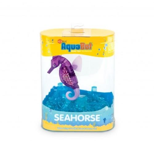 hexbug-aquabot-seahorse-robotas-zaislas1-1024x614
