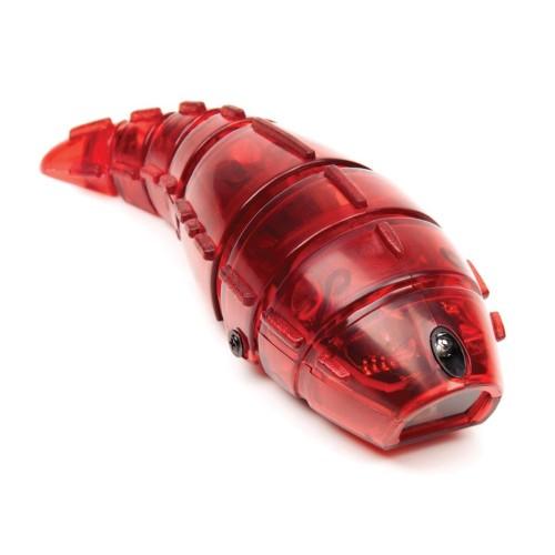 hexbug-larva-robotas-zaislas-raudonas