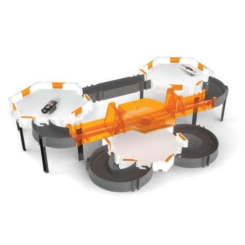 hexbug-nano-bridge-battle-habitat-set-trasa-2