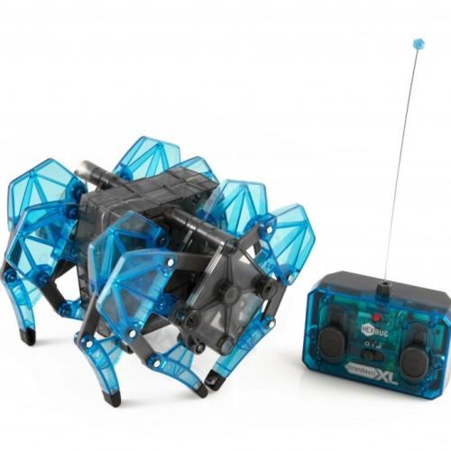 hexbug-strandbeast-xl-robotas-zaislas-1024x683