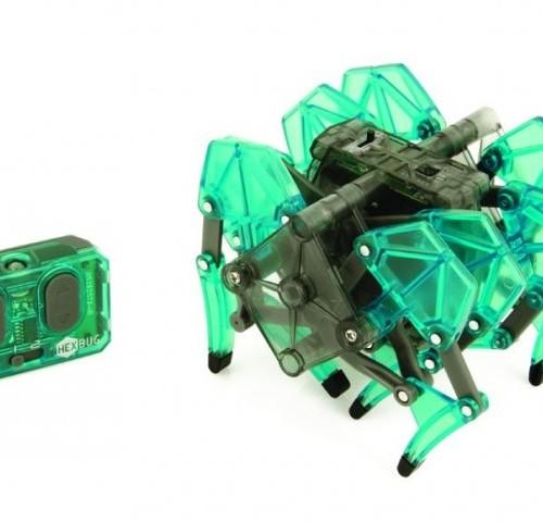 hexbug-strandbeast-robotas-zaislas-turkio-1120x480