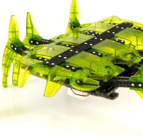 hexbug-vex-scarab-robotas-zaislas-1120x480