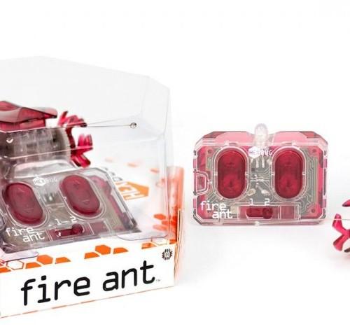 hexbug-fire-ant-robotas-zaislas-1120x480