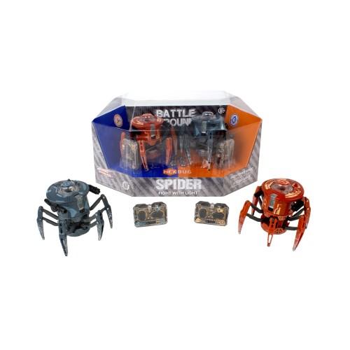 hexbug_spider_2-0_battle_kit_1