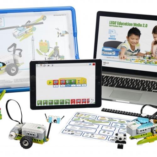 lego-education-wedo-2-0-robotikos-konstruktorius-1024x651