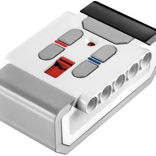 LEGO MINDSTORMS EV3 Infrared Beacon (45508)