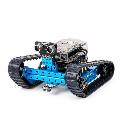 makeblock-mbot-ranger_1