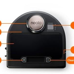 neato-robotics-botvac-connected-robotas-dulkiu-siurblys-16-597×356