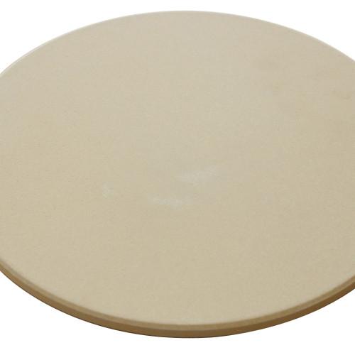 Pica stone