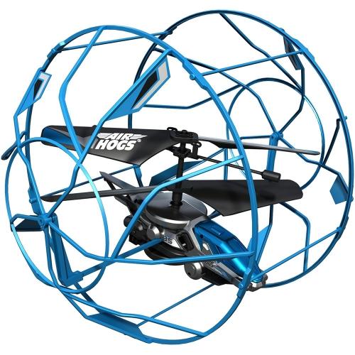 Robots rotaļlieta Air Hogs RollerCopter