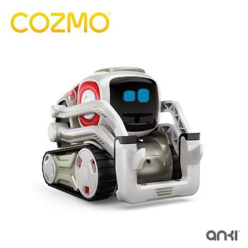 cozmo-by-anki_1