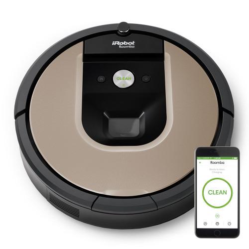 iRobot Roomba 966_1