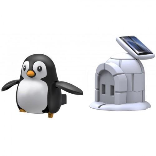 penguin-life-solar-kit_1