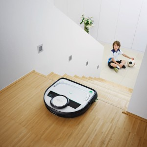 vorwerk-kobold-vr200-obstacles-and-staircases-detection-gallery