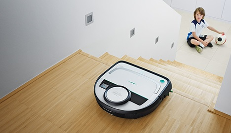 vorwerk-kobold-vr200-obstacles-and-staircases-detection